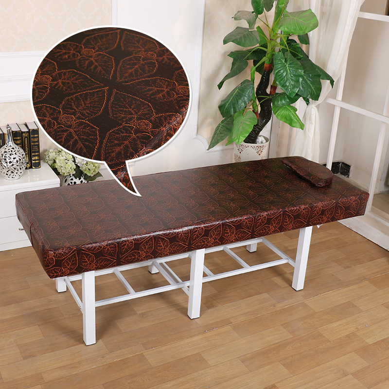 Beautifying Bed Massage Bed Diagnosis Bed Massage Acupuncture And Moxibustion Physical Therapy Bed Body-bed Health-care Bed