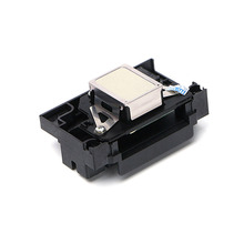 F180000 Printhead Print Head for Epson T50 R280 R285 R290 R295 R330 RX610 RX690 PX660 PX610 P50 P60 T60 T59 TX650 L800 L801 refurbished print head for epson printers r290 rx690 t50 t60 l800 tx650