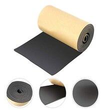 4 мм защита для дверей автомобиля стен гаража от царапин бампер