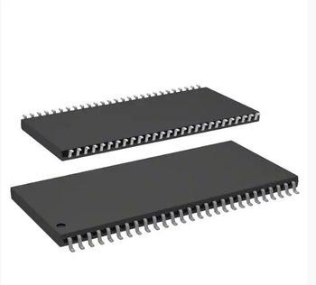 50PCS W9864G6KH-6 W9864G6KH W9864 TSOP54 TSOP Original authentic and new IC