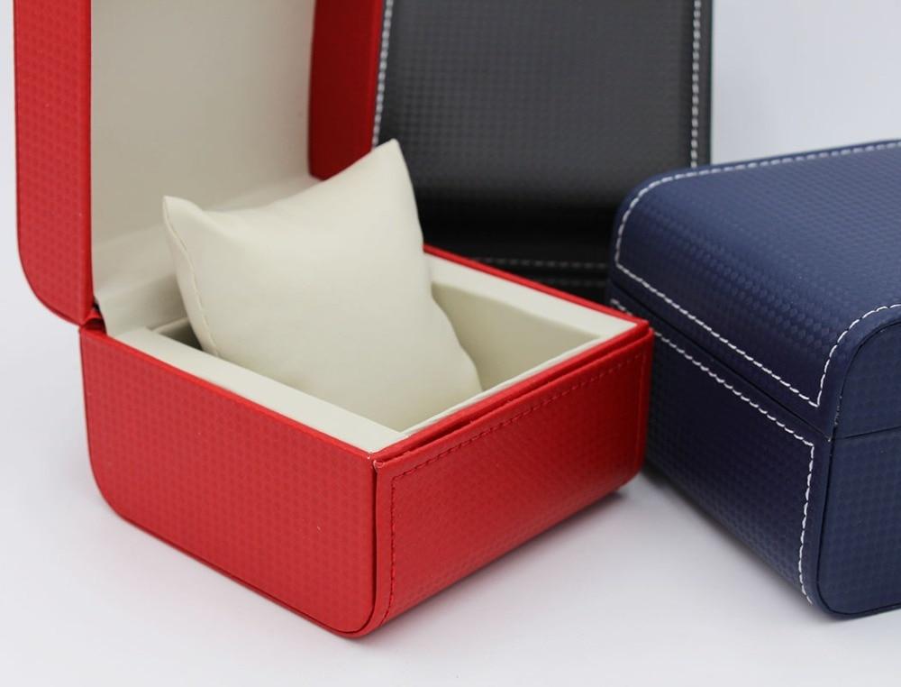 box28-4