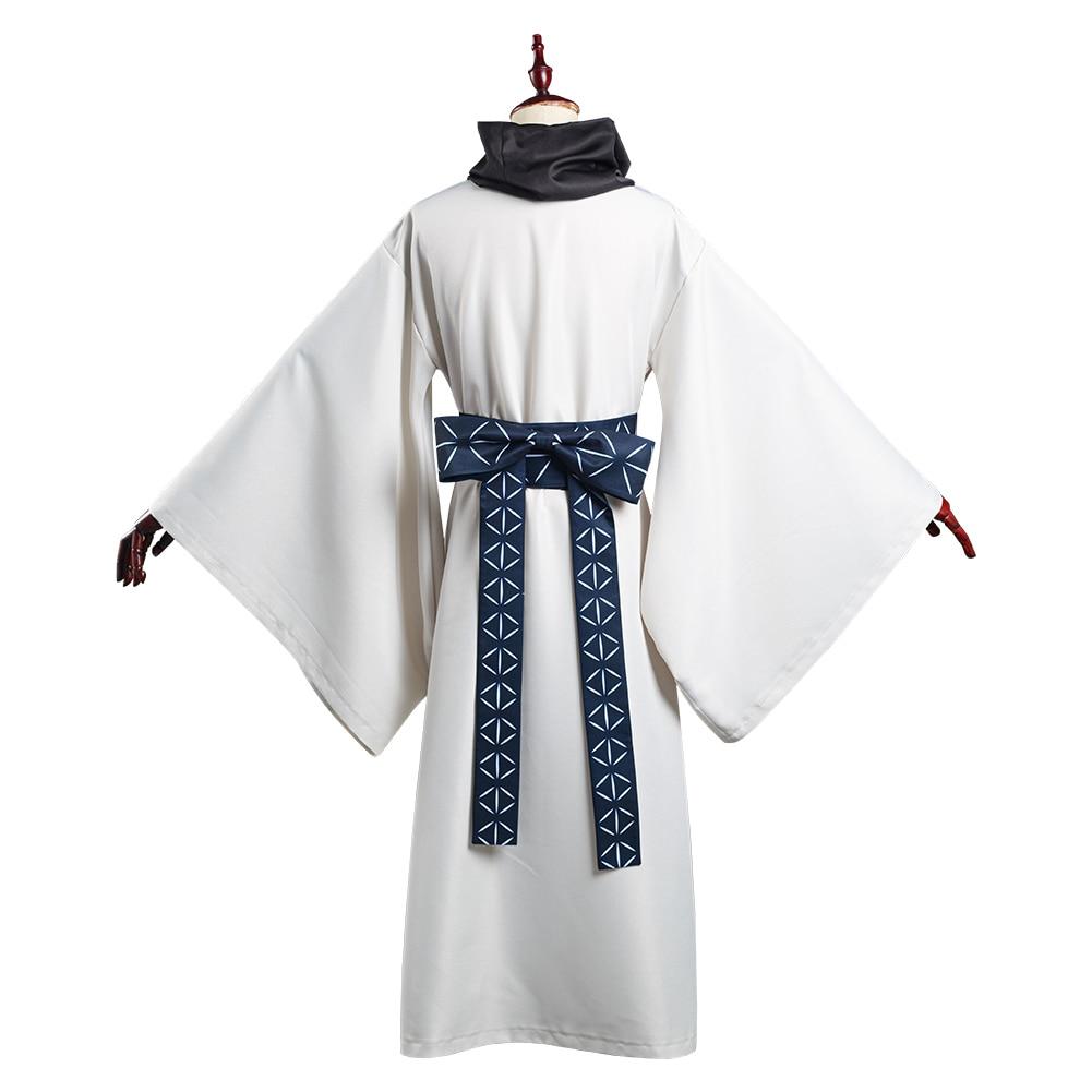 H4c84a8eab1c448429e954297e93c7496c - Jujutsu Kaisen Shop