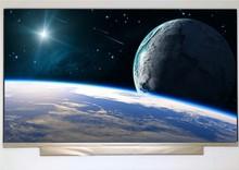Genuine 15.6'' B156HTN06.1 NT156FHM-N61 LCD Screen LED Display FHD 1920X1080 Matrix Laptop Panel Monitor 30pin