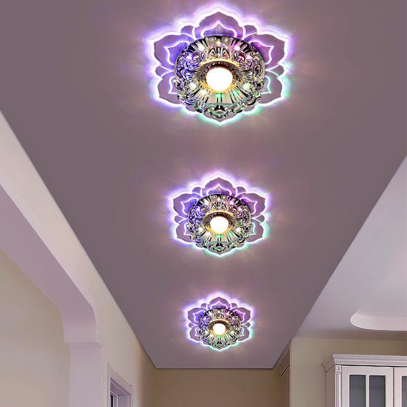 cheapest Modern led chandelier metal Molecular Lamp Pendant Ceiling Decor Glass Ball Lamp Living Room Bedroom indoor chandelier lighting