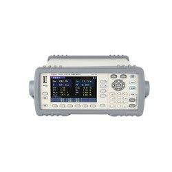 TH3331 AC/DC Digital Power Tester Energy Testing Machine