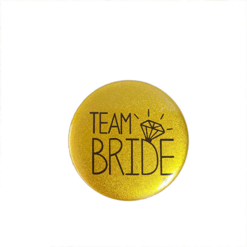 Wedding-Party-Accessory-Team-Bride-Badge-Bride-to-Be-Brooch-Bachelorette-Hen-Night-Party-Supplies (6)
