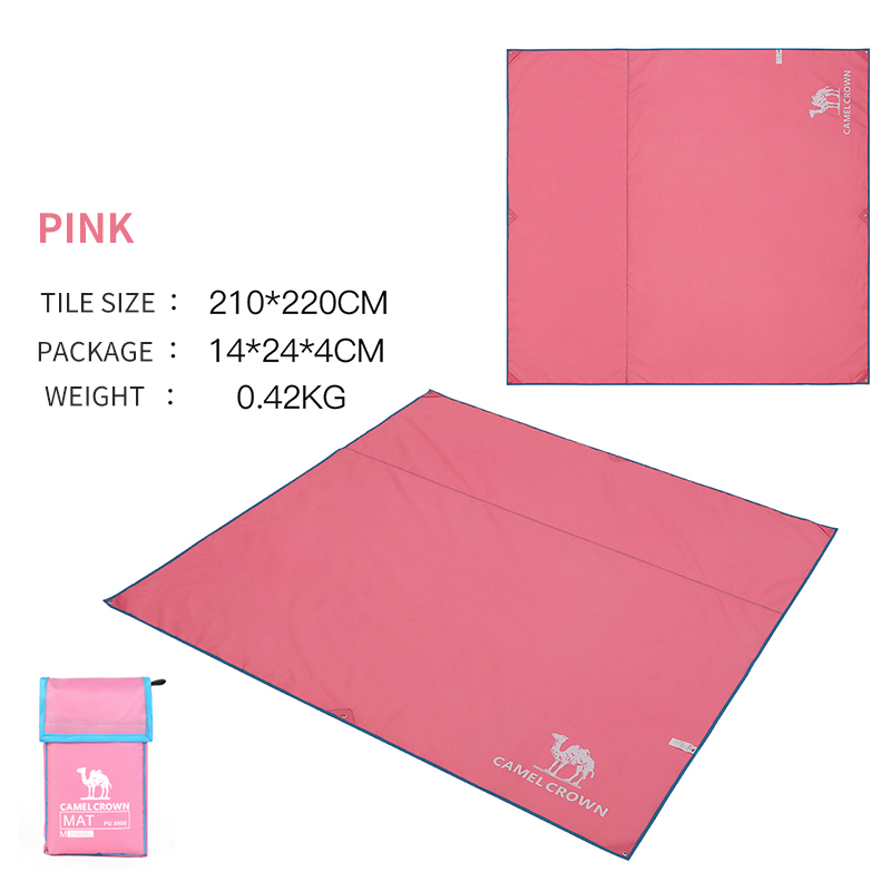 A0S3H8102-Pink