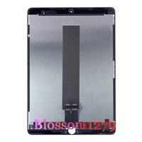 1PCS LCD Screen Lovain Display For iPad Pro 10.5-inch 2017 A1701 A1709 A1852 1