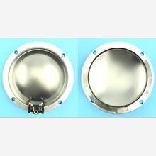 2 sztuk/partia wymiana dla JBL VerTec VT4888 membrana dla sterownik tuby naprawy D8R2431
