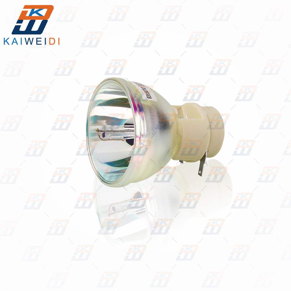 5811119760-SVV Projector Lamp Bare Bulb For VIVITEK DH3330 DH3331 DU3340 DU3341 DW3320 DW3321 DX3350 DX3351 High Quality