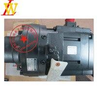 HC SFS202K servo motor e motorista|Automação predial| |  -