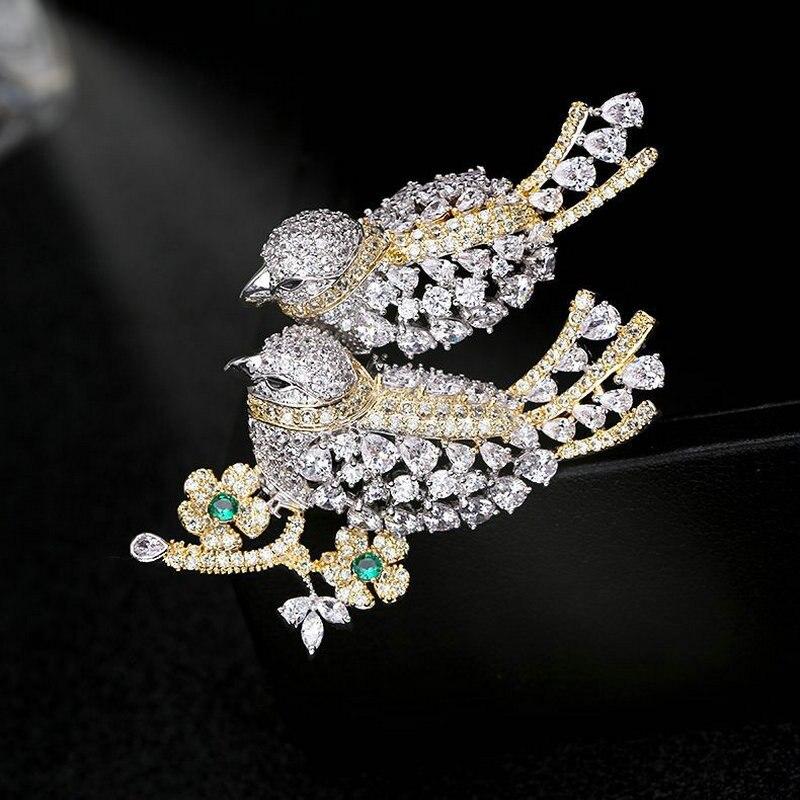 broches pin personalidade jóias na moda