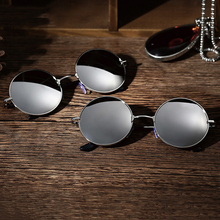 Classic Mens Military Quality Sunglasses Polarized Male Sun Glasses For Men Cycl