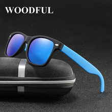 2020 Brand Fashion Men Polarized Toad Sunglasses Women Outdo