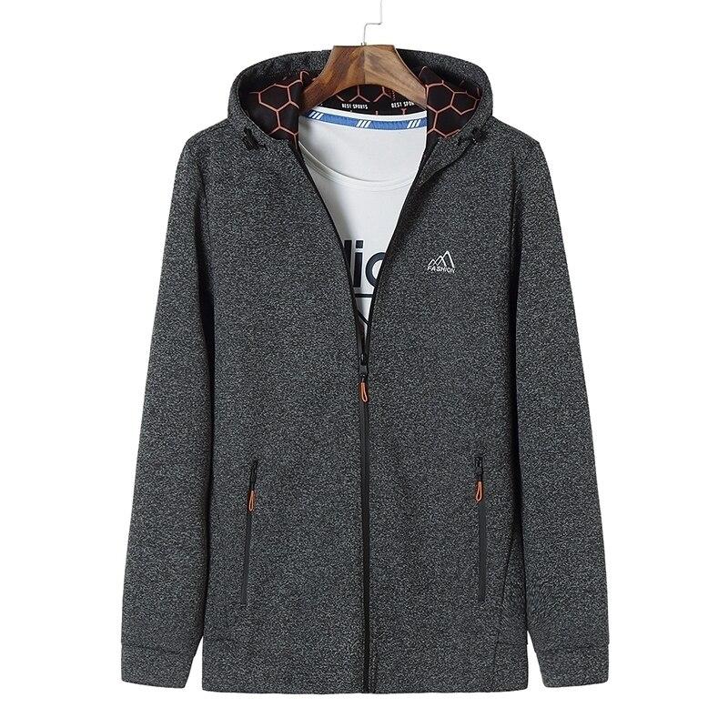 Аниме Сейлор Мун молния леди Женская Девушка милое пальто осень зима с капюшоном флисовая Толстовка на заказ - 6