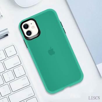 iPhone 11 Soft TPU Case 11