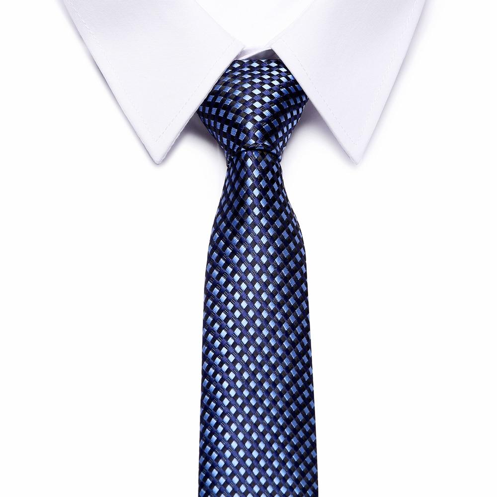 Классический мужской деловой формальный свадебный галстук 7,5 см в полоску, модный роскошный галстук для свадебной вечеринки, аксессуары