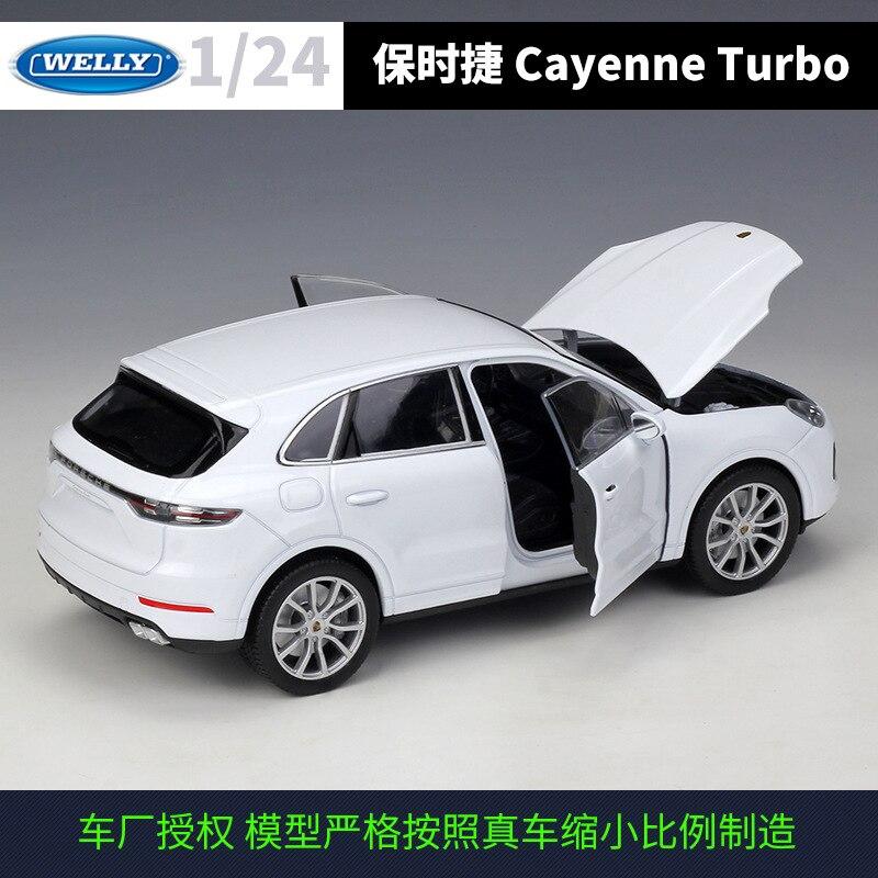 de carro diecasts veiculos brinquedo 03