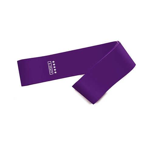 Yoga Crossfit Widerstand Bands 5 Ebene Gummi Ausbildung Pull Seil Für Sport Pilates Expander Fitness Gum Gym Workout Ausrüstung