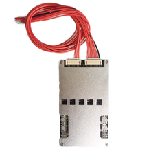 12S 20S Li Ion Lipo LifePo4 แบตเตอรี่ลิเธียมแบตเตอรี่ Balance Function โทรศัพท์มือถือ Pack BMS 50A 60A 80A 160A 36V 60V 72V eBike