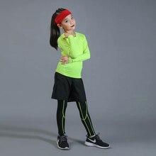 Детская одежда; 3 комплекта; детская ветровка; Спортивный костюм для футбола; теплые леггинсы; быстросохнущая Детская толстовка