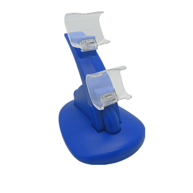 Charging Stand Station Cradle for Sony Playstation 4 PS4 (7)