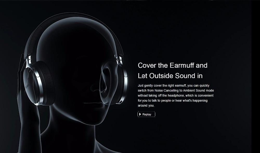 Meizu-HD60-Noise-Cancelling-Headphones---Meizu_20200820145548_07