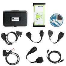 Новое поступление для Volvo 88890300 Vocom интерфейс PTT 1,12 Диагностика для Volvo/Renault/UD/mack truck