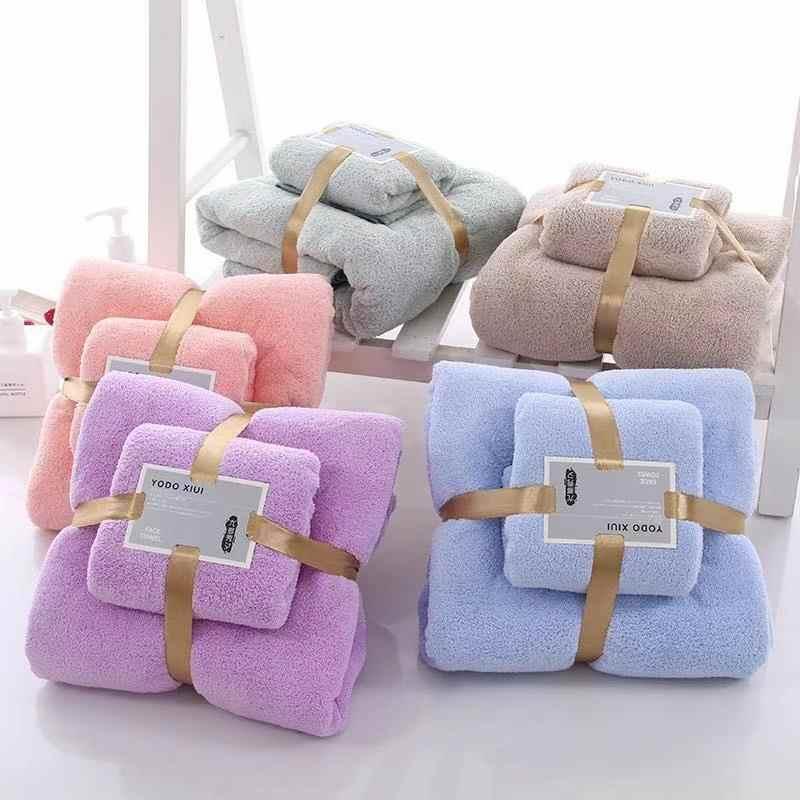 2019 חדש נולד ילד נוח שמיכת חורף רך להתחמם ספה/תינוק שמיכת תינוק ילד ילדה שמיכת פלנל החתלה כבש סיסי
