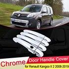 for Renault Kangoo I...