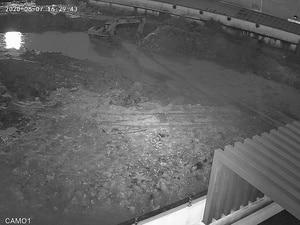 Image 5 - Caméra dôme de plafond IP 5MP 4MP XM550AI + SC5335P 2592*1944 XM530 + SC5239 2560*1440 H.265 IRC Onvif CMS XMEYE P2P détection de mouvement
