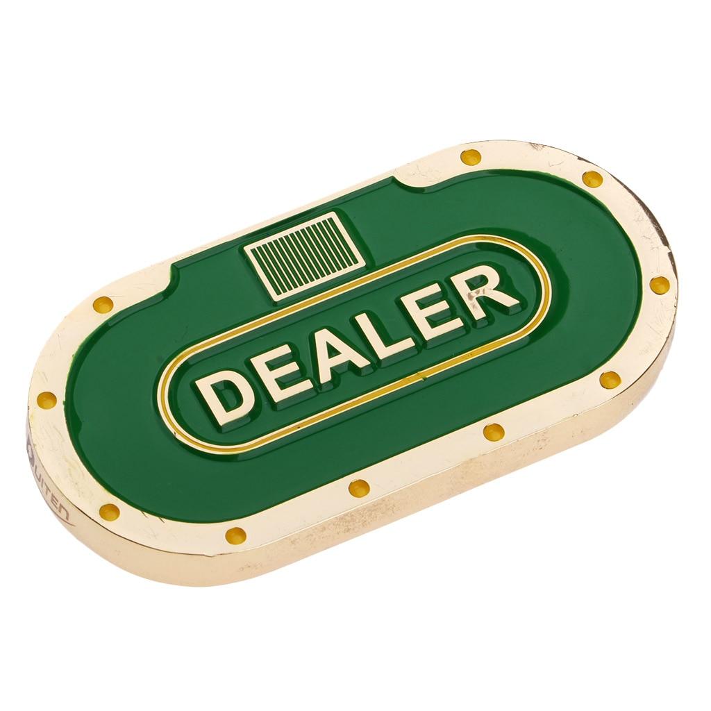 double-sided-oval-font-b-poker-b-font-dealer-button-font-b-poker-b-font-chips-pressing-font-b-poker-b-font-cards-guard-font-b-poker-b-font-accessory