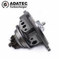 RHF3 turbo CHRA 04E145704C 04E145704P turbine cartridge 04E145704R 04E145721B for Audi A1 1.4 TFSI 8X1 8XF 110Kw 150HP 2014-