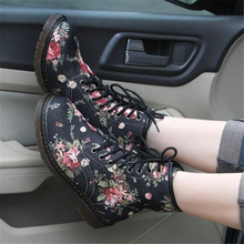 2019 autumn and winter new western cowboy style fashion women's boots handsome r