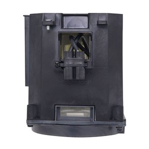 Image 3 - NP21LP 60003224 Lampe de projecteur pour NEC NP PA500U NP PA500X NP PA5520W NP PA600X PA500U PA550W PA600X NP PA550W PA500X Projecteurs