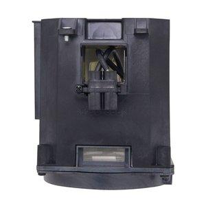 Image 3 - NP21LP 60003224 прожекторная лампа для NEC NP PA500U NP PA500X NP PA5520W NP PA600X PA500U PA550W PA600X NP PA550W PA500X проекторы