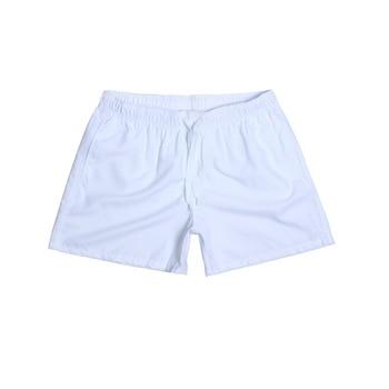2019 été Shorts femmes coton Shorts femmes élastique Wasit maison ample décontracté Shorts de mode