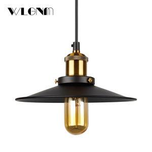 Image 4 - أضواء قلادة الصناعية ، الرجعية قلادة مصباح ، مصابيح سقف معلق الحديثة ، لغرفة المعيشة غرفة المعيشة مطعم مخزن