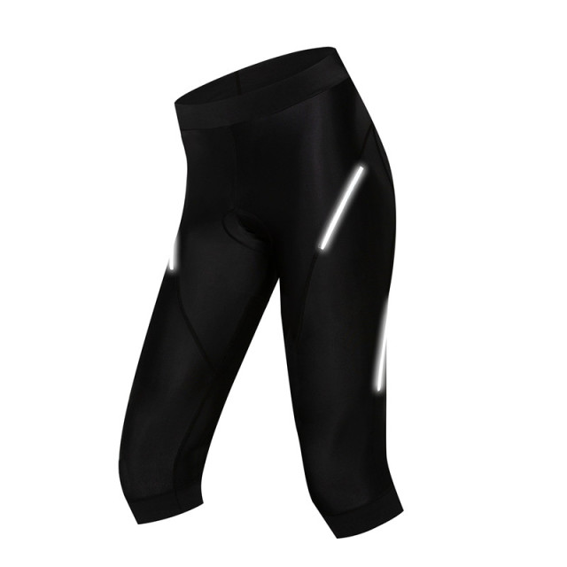 Weimostar 4D Gel Padded Cycling Shorts Women Shockproof Tight MTB Bike Shorts Racing Sport Bicycle Trousers bermuda ciclismo