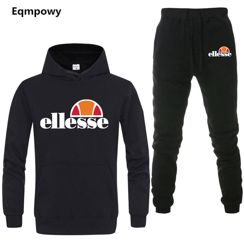 2019-spring-sporting-suits-men-ellesse-hip-hop-hooded-hoodies-pants-tracksuits-autumn-casual-mens-sportswear-sets
