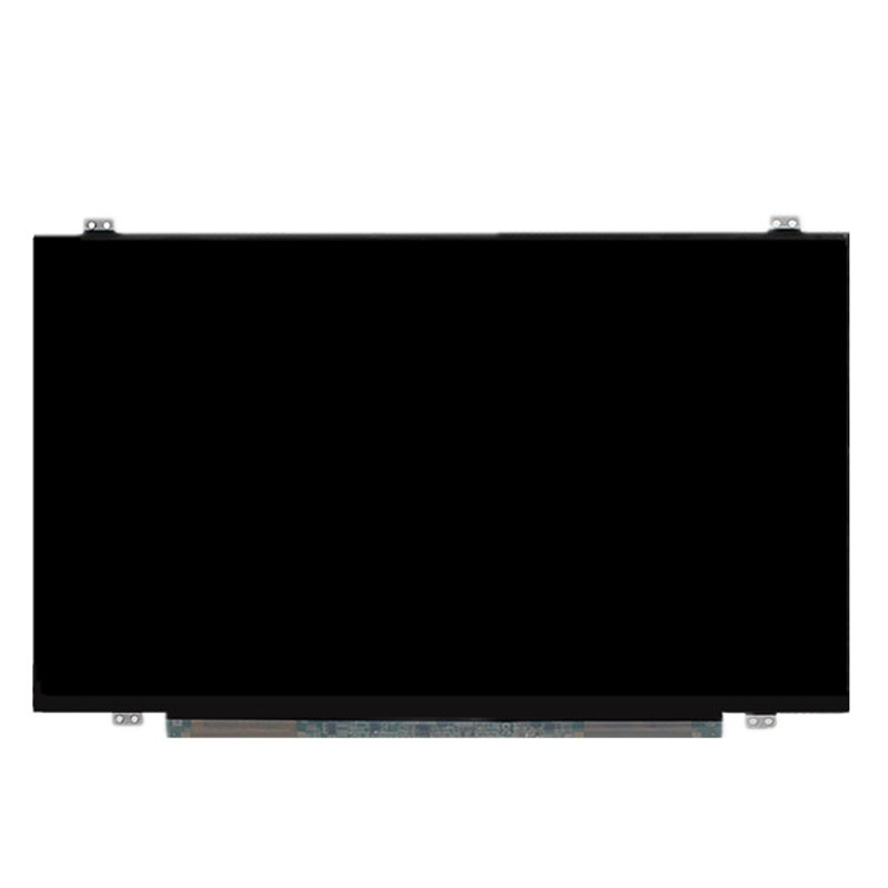 Grade A+ Laptop Screen Slim For <font><b>Dell</b></font> G3 <font><b>3590</b></font> 144HZ 30PIN 1980X1080 15.6inch image