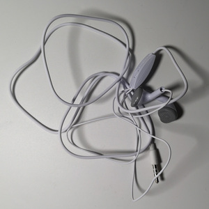 Image 4 - Samsung EHS61 Kopfhörer Stereo Sound Bass Earbuds Mit Mic headset Für Galaxy S6 S7 Rand S8 S9 S10 Plus J4 j6 A7 A10 A30 A50 A70