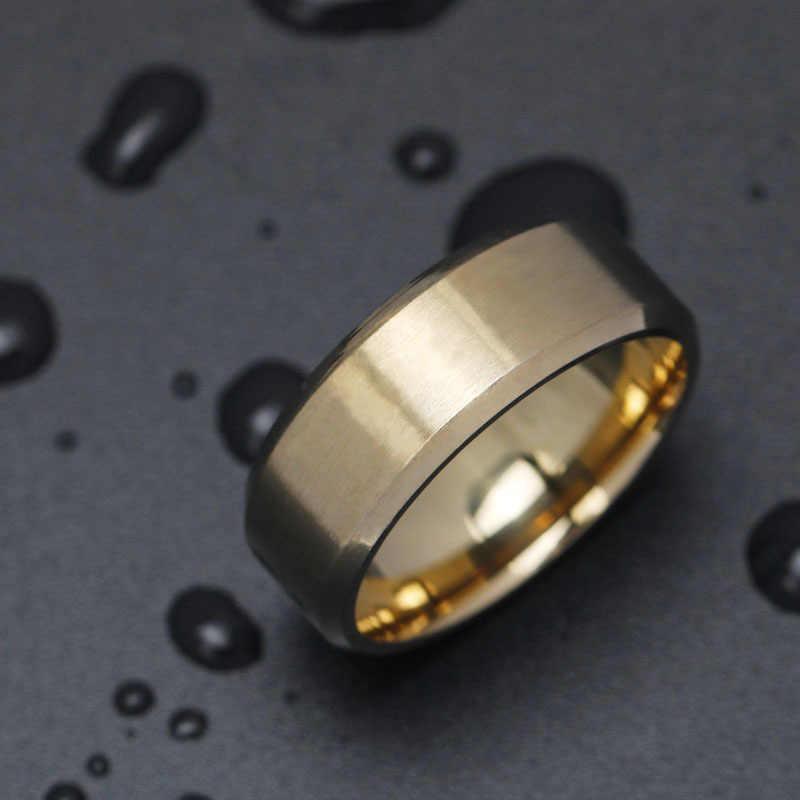 ステンレス鋼磁気リング医療磁気減量リング痩身ツールフィットネス重量低減リング