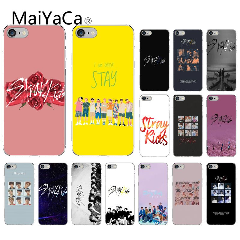 coque iphone 6 for kids