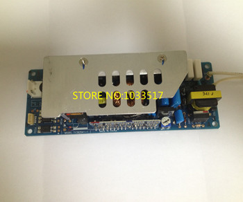 Projector Ballast for Optoma HD70/EP732B/EP709/DS303/H27/H31 Lamp Driver Board