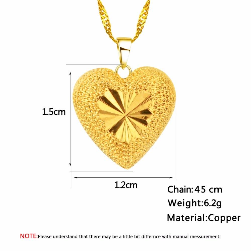 CHENHXUN CHENGXUN кулон Карта Африки ожерелье подарок золотой цвет длинная цепочка торговля Африканская Карта для мужчин и женщин модный подарок для ювелирных изделий - Окраска металла: 09
