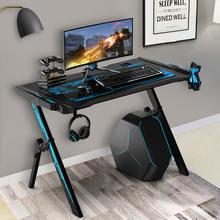 """433 """"игровой стол Профессиональный Интернет кафе игровое"""