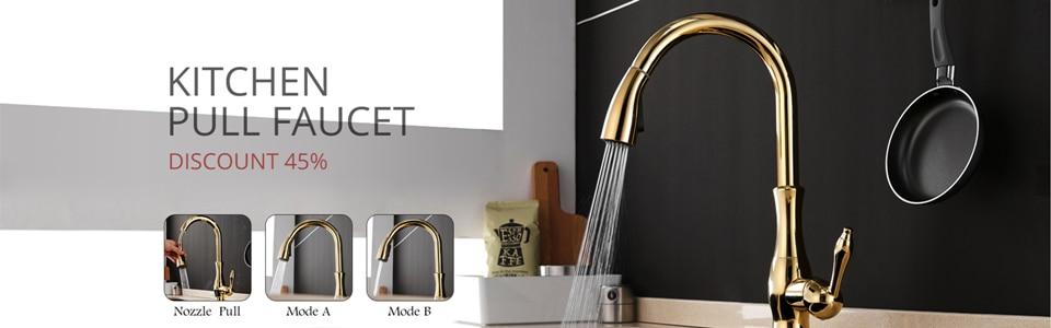 H4c9b10d177d145388b8090a14a0edc329 Digital Shower Set Matte Black Batroom Faucet Hot Cold Bath Shower System Copper Bath Bidet Luxury Black Thermostatic Shower Set