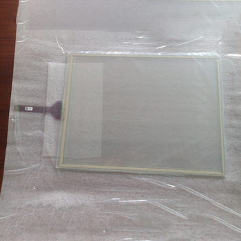 USP 4.484.038 OM-10 Touchpad for GT/GUNZE Resistive Touch Screen Glass