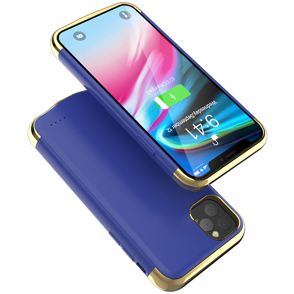 Battery Case for iPhone 11/11 Pro/11 Pro Max 25
